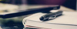 ¿Cómo proteger los derechos de autor?
